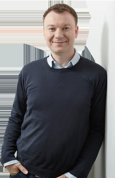 Wojciech-Pawlowski