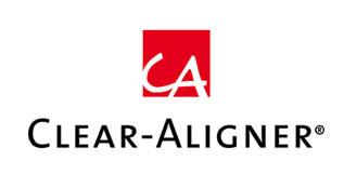 clear_aligner_logo