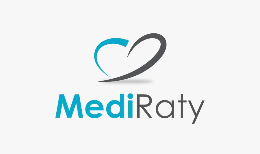 MediRaty – finansowanie i płatności ratalne